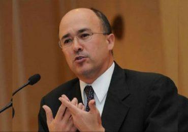 Pepca encontró documento con datos de Domínguez Brito en allanamiento a residencia del general Cáceres