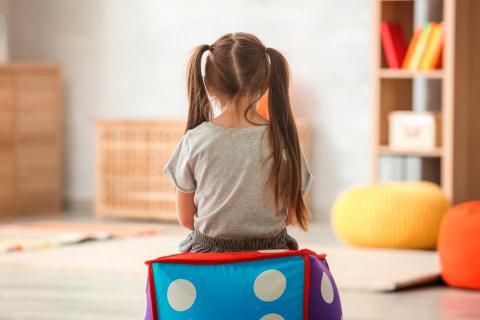 Fundación autista cumple 26 años con asistencia funcional a niños y familiares