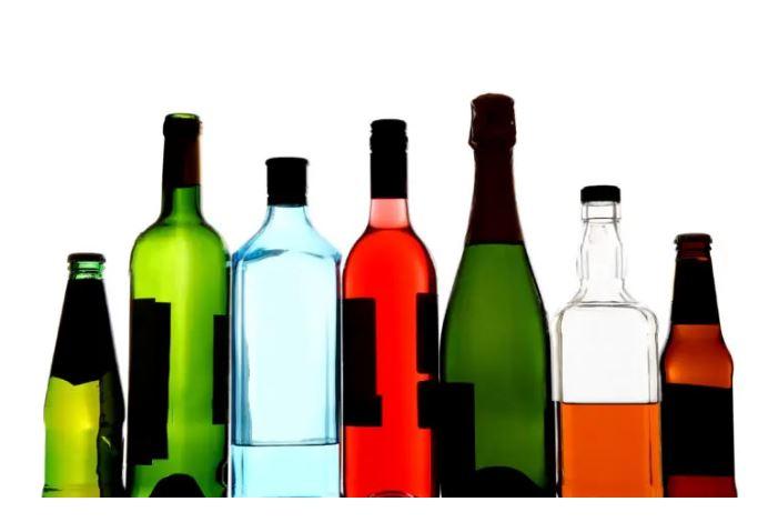 Sectores empresariales proponen plan integral para combatir ilícitos en alcoholes