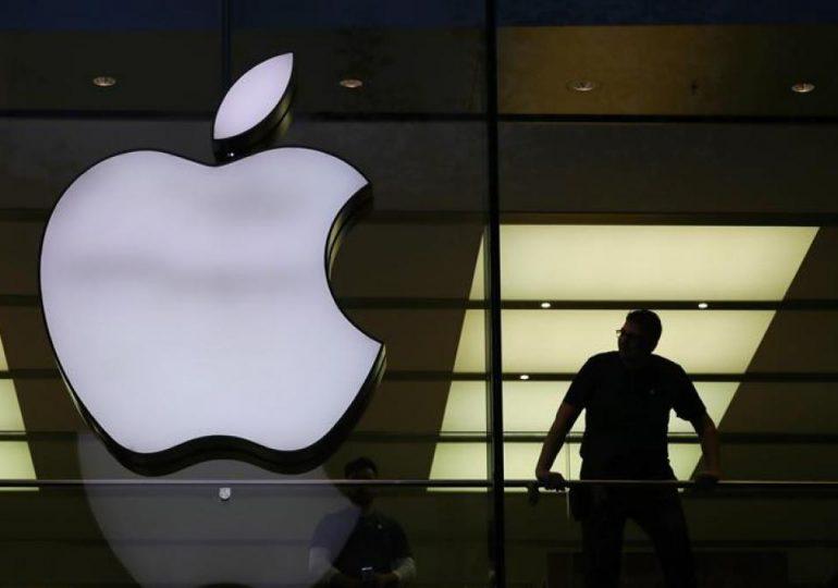 Apple duplica ganancia a USD 23,600 millones gracias a ventas de iPhone