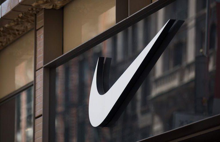 Nike revenderá calzado ligeramente usado para reducir desperdicios