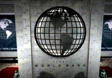 Banco Mundial prevé precios de materias primas estables en 2021 tras ganancias por repunte