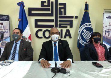 Gobierno adeuda 30 mil millones a contratistas por construcción y reparación de hospitales, según CODIA