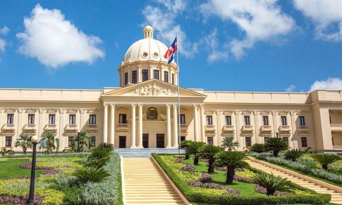 Poder Ejecutivo instruye a funcionarios adoptar una efectiva ejecución presupuestaria