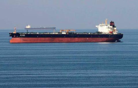 """EEUU denuncia """"escalada"""" de Rusia en el mar Negro"""