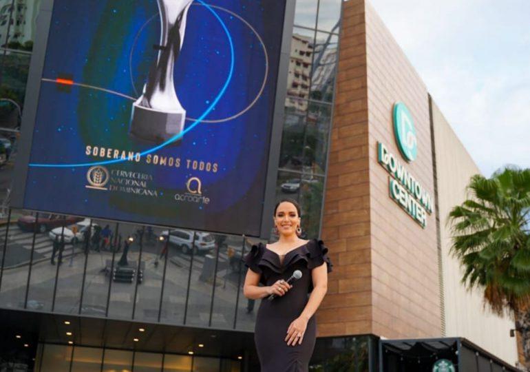 Premios Soberano estrena categorías Youtuber del Año y Programa Digital