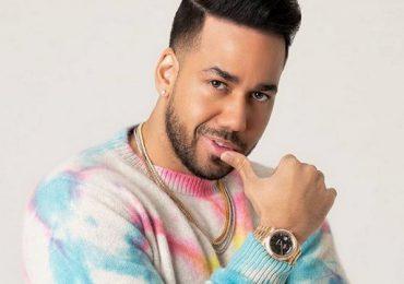 Romeo una vez más enloquece a sus fans; interpreta canción de Marco Antonio Solís