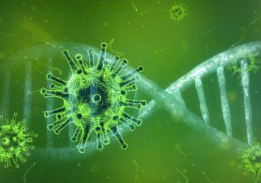 """Científicos exponen pruebas """"sólidas'' de la transmisión del coronavirus por el aire"""