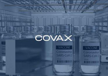 RD recibirá 91,200 dosis de Astrazeneca bajo el programa COVAX