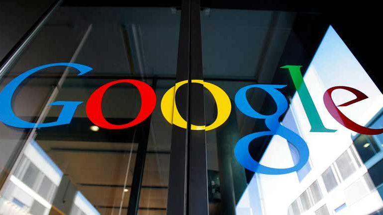 Empleados de Google piden más protección a denunciantes de acoso sexual
