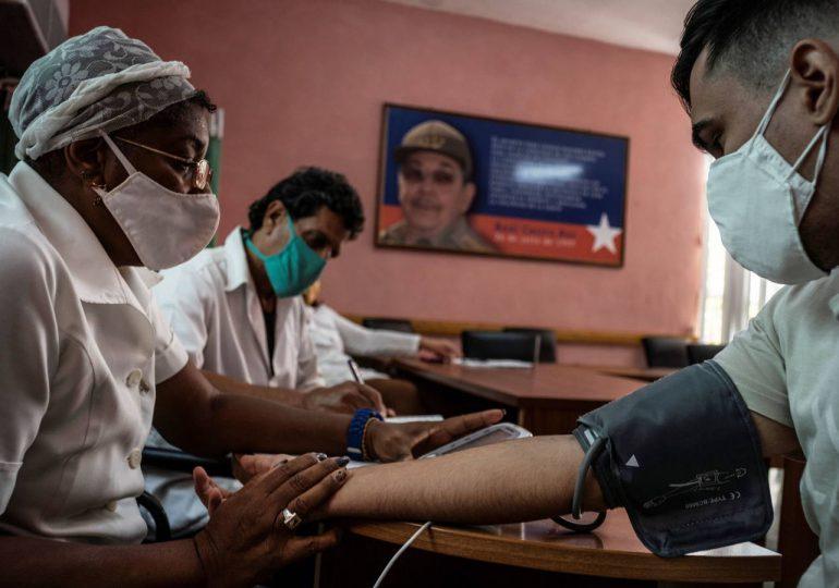 Cuba tiene vacuna y España sigue en ensayos. ¿Milagro caribeño o retraso español?
