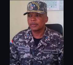 Apresan al coronel Maríñez por caso pareja cristiana acribillada por patrulla de Villa Altagracia