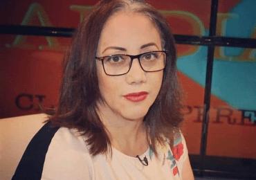 """""""La Tora"""" demanda la EGEHID y su administrador"""