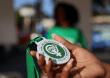 República Dominicana: Es hora de poner fin a la prohibición total del aborto, según Human Rights Watch