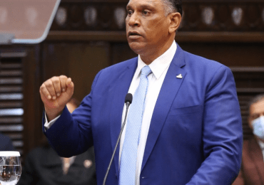 Ministro de Interior y Policía considera una necesidad sacar de las calles del país armas ilegales