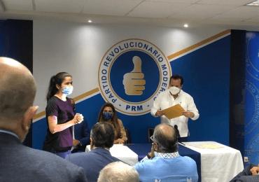 Piden al PRM ratificar posición de apoyo a las tres causales en el Código Penal