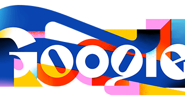 ¿Por qué Google dedicó su doodle de hoy a la letra Ñ?