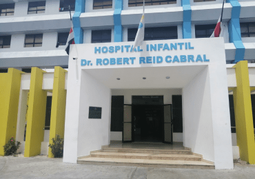 Hospital Robert Reid Cabral paga más RD$5.0 MM en incentivos Senasa a su personal