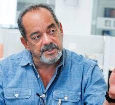 Alfonso Rodríguez afirma más de 200 millones de dólares entraron a RD por ley de cine