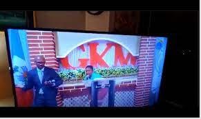 Video | Adventistas  secuestrados en Haití mientras transmitían culto en vivo