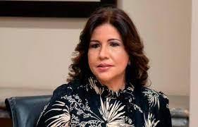 Margarita dice es momento para que el PLD sea el protagonista