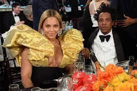 Beyonce y Jay-z ya son los más ricos de la industria de la música