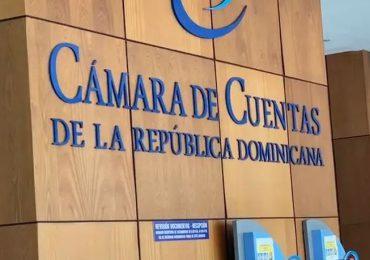 Organizaciones firman manifiesto por una Cámara de Cuentas independiente