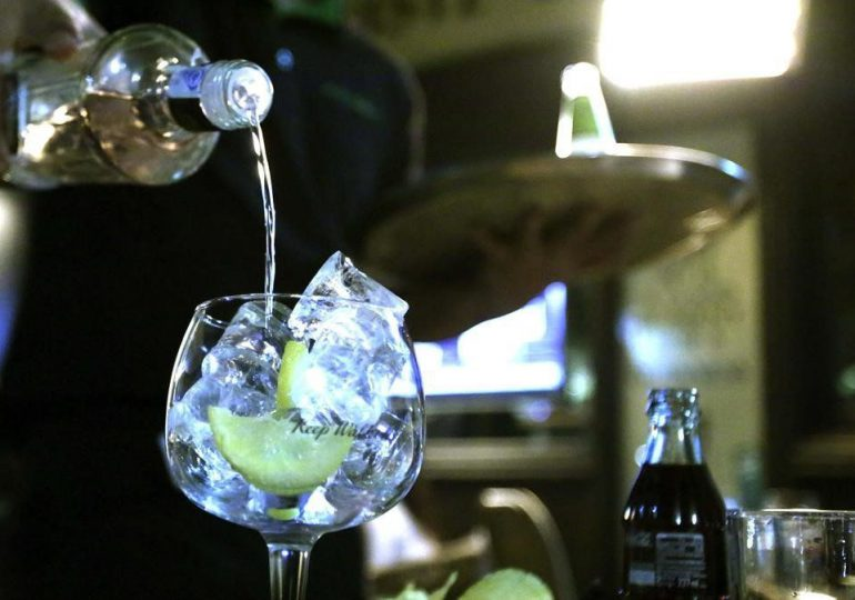 Sector turístico se blinda contra bebida adulterada