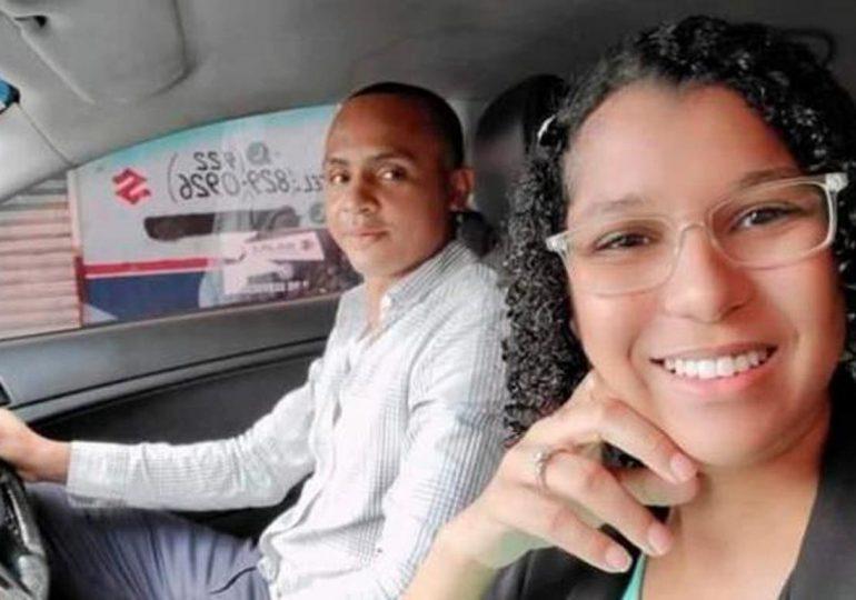 Decenas de personas acuden al velorio de esposos cristianos asesinados por Policías en Villa Altagracia