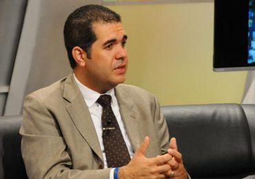 Ministerio de Economía cita retos del sector pesquero que requiere mayor inversión