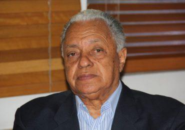 Fafa Taveras dice en PRM hay diputados que no respetan las líneas del Partido