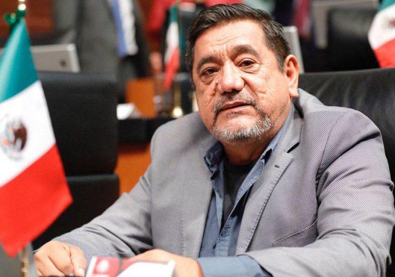 Candidato a gobernador señalado de violación en México, impedido por incumplir requisitos