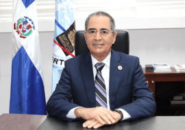 Cruz Pichardo dice PRM debe dejar de lado aspiraciones a destiempo