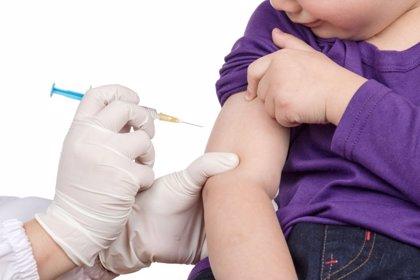 Suben a 12 los niños diagnosticados con difteria en República Dominicana