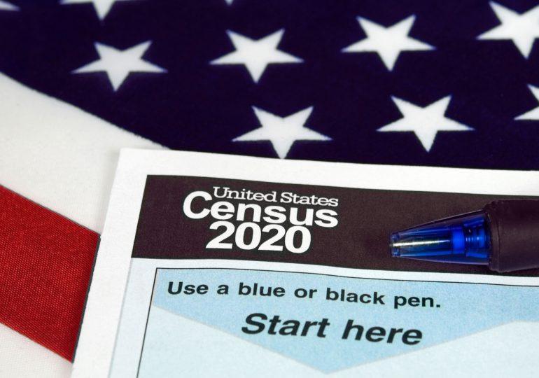 Censo en EEUU marca desaceleración en crecimiento poblacional entre 2010-2020