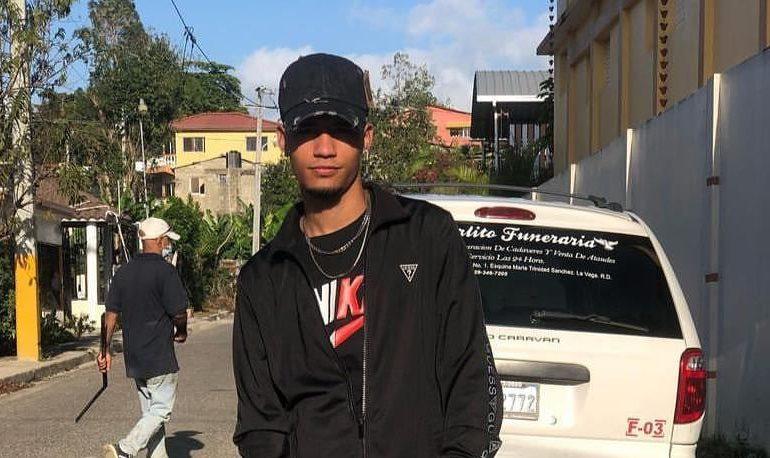 Muere joven en accidente cuando participaba en supuesta carretera de motores en Jarabacoa
