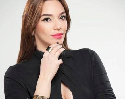 """Hony Estrella se une a la familia de """"Alofoke radio"""""""