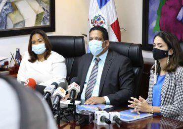 DGCP presenta anteproyecto para nueva Ley de Contrataciones Públicas