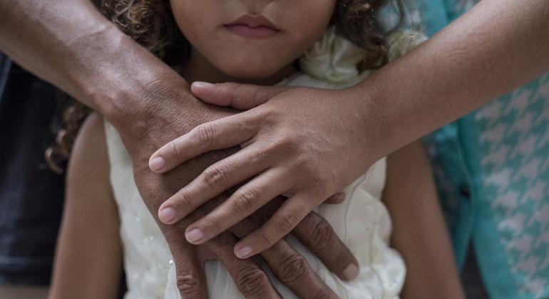 Violencia, embarazo precoz y matrimonios forzados: problemas que afrontan las niñas latinoamericanas