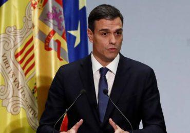 España donará 7,5 millones de dosis de vacuna anticovid a América Latina este año