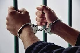 Prisión preventiva para dos hombres que vendieron bebida alcohólica que provocó la muerte a otro