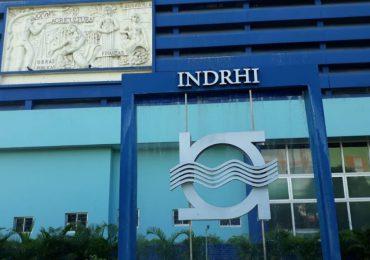 INDRHI informa incremento de nivel en presas de Tavera, Bao, Monción y Valdesia