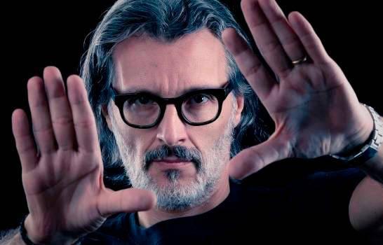 José Pintor pide al presidente evitar reducción de incentivo de la Ley de cine
