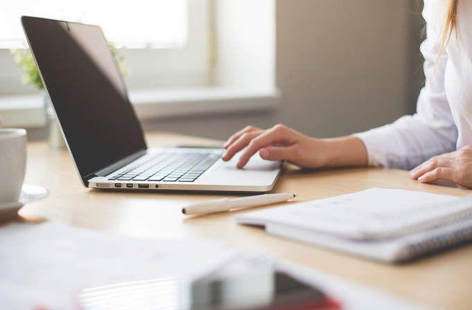 Estudio: trabajar desde la casa cuesta más