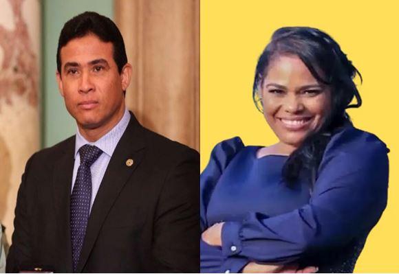 Operación Coral | MP solicitará medida de coerción contra pastora, exjefe de seguridad de Danilo Medina y otros implicados en corrupción