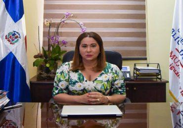 Ministerio de la Mujer expresa preocupación por  actuación de Policía Nacional frente a activistas