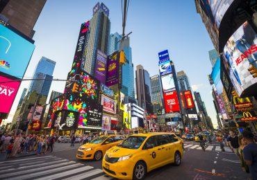 """Nueva York planifica una """"reapertura total"""" para el 1 de julio... O incluso antes"""