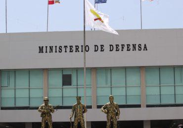 Ministerio de Defensa y Comando Sur EE.UU auspician conferencia de Seguridad