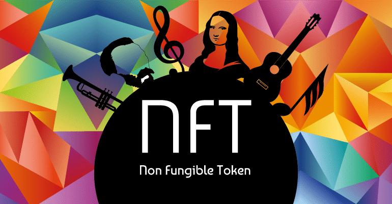 Casas de subastas se lanzan al NFT, último grito del mercado del arte digital