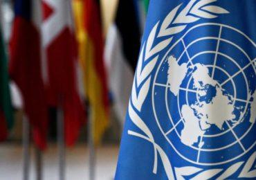 La ONU libera un millón de dólares en fondos de emergencia para San Vicente
